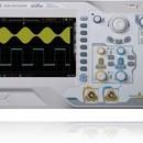 Rigol DS4052 500 MHz bandwidth 2 channel