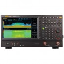 Rigol RSA5000 Series 9 kHz to 3.2 or 6.5 GHz Spectrum Analyzers