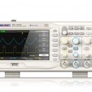 Siglent SDS1102CNL 100MHz 2 Channel