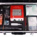 SUN-TK200P-I Fiber Optic Kit