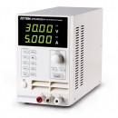 ATTEN APS3005DM+ Single Channel DC Power Supply