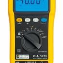 C.A 5275 Multimeter