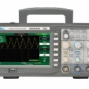 DOX 2025- Benchtop digital Oscilloscope