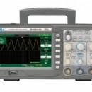 DOX 2025- Benchtop digital Oscilloscope