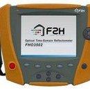 Grandway FH03502  OTDR 35/33 dB
