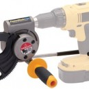 Ideal- PowerBlade™ 750 Cable Cutter