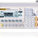 Rigol DG1012 Waveform Generator