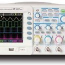 Rigol DS1204B 200MHz 4 channel Digital Oscilloscope