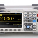 SDM3045X Digital Multimeter