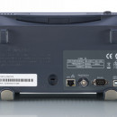 Siglent SDS1052DL+ 50MHz Dual channel oscilloscope