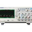 Siglent SDS1102CFL 100MHz 2 Channel