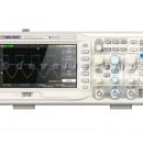 Siglent SDS1102DL 100MHz