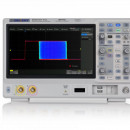 Siglent SDS2102X Plus 2Ch 100MHz 2GSa/s Oscilloscope