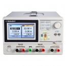 Siglent SPD-3303D DC Power Supply