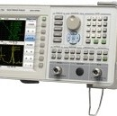 1GVNA 1GHz Vector Network Analyzer