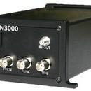 APGEN3000