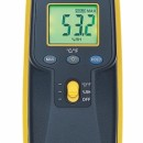 C.A 846 Thermo-hygrometer