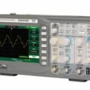 DOX 2040- Benchtop Oscilloscope