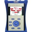 FTE-7500A 36/35dB OTDR