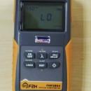 Grandway FHP2B04 Laser Power Meter