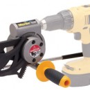 Ideal-Merlin™ ACSR Cutter