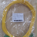LC\APC – LC\APC 3m : Single Mode Duplex Patchcord