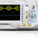 Rigol DS4032 350 MHz bandwidth 2 channel 4 GSa/s