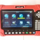 SATLINK WS-6980