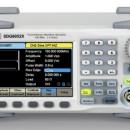 SDG6000X Series Pulse/Arbitrary Waveform Generator