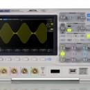 SDS2000X Series Super Phosphor Oscilloscopes
