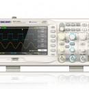 Siglent SDS1202DL 200MHz
