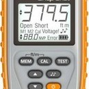 Snap Shot SS200 Fault Finding/Cable Length Measurement TDR