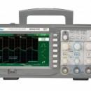 DOX 2100-Benchtop Oscilloscope