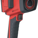 GUIDE EasIRTM E2 Series is an easy-to-use Infrared camera