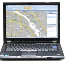 Nemo Commander - World's first Remote Control of Drive Test tools