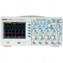 Rigol DS1064B 60MHz Digital Oscilloscope 4 Channel