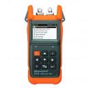 ShinewayTech OLT-55 Intelligent Optical Loss Tester, FTTx