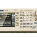 Siglent SDG1005 5MHz Function/Arbitrary Waveform Generator
