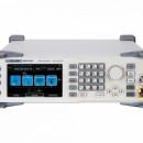 Siglent SSG3021X 9 kHz ~ 2.1 GHz Signal Generator