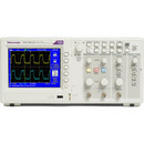 Tektronix TDS2012C Digital Storage Oscilloscope
