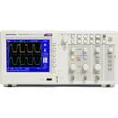 Tektronix TDS2012C Digital Storage Oscilloscope
