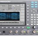 Astronics Freedom R8000C