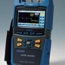 Deviser AE2300 Series Handheld OTDR