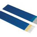 Fiber Cleaning stick/Swab