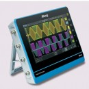 Micsig digital Oscilloscope