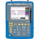OX 6202B SD  oscilloscope