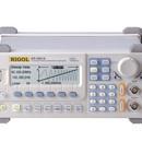 Rigol DG2041A Waveform Generator