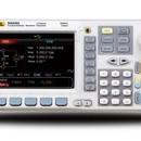 Rigol DG5072 Waveform Generator