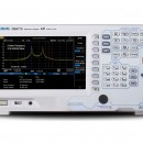 Rigol DSA700 Series Spectrum Analyzer