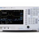 Rigol DSA700 Series Spectrum Analyzer